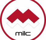 MILC logo