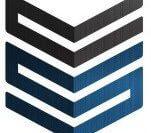 CryptoSecure logo