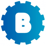 Boomstarter.network (BC) ICO logo