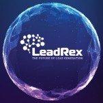 LeadRex (LDX)