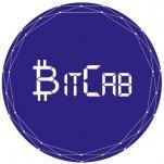 BITCAB logo