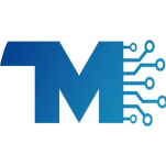 Mobile Mining logo