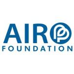 AirP2P logo