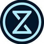 Zodiaq (ZOD) ICO