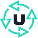 U Run It (URUN)