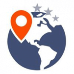 NOMAD.space logo