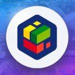 Blockchain Hotels logo