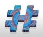 MetaHash logo