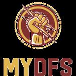 MyDFS (DFS)
