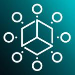 Dataeum logo