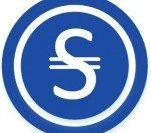 Stabilise logo