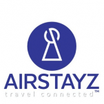 AIRSTAYZ logo