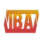 Immortal Business Assets (IBA) ICO logo