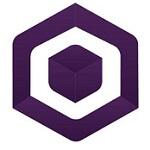 IOTW (IOTW) ICO logo