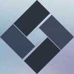 NWS.One logo