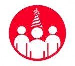 Squader logo