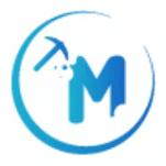 AllForMiner logo