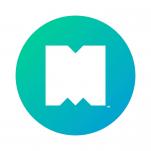 mesmr logo