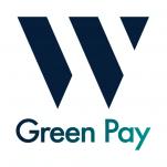 W Green Pay (WGP)
