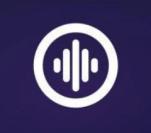 Voicecoin logo