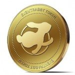 EventRabbt logo