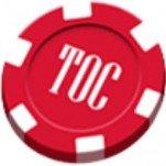 Tobigca logo