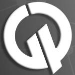 IQToken logo