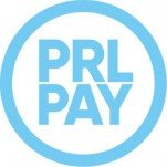 Pearl Pay (PRLPAY)