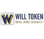 Will token logo