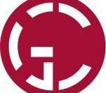 GlobeCas logo