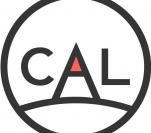 Caloriecoin logo