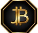 Jinbi Token logo