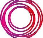 [WPO] GreenToken logo
