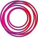 [WPO] GreenToken (GTK) logo