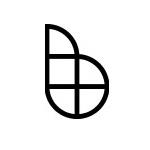 Beyond Protocol logo