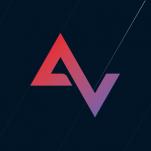 Azbit (AZ) ICO logo