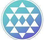 HighVibe.Network logo