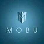 MOBU (MOBU) ICO logo