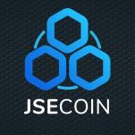 JSECoin (JSE)