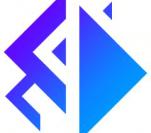 Upfinex logo