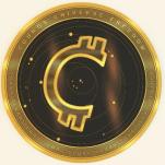 Counos Coin (CSC) ICO logo