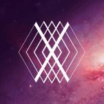 DEXON (DEX) ICO logo