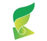 Fieldcoin (FLC) logo