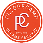 Pledgecamp (PLG)