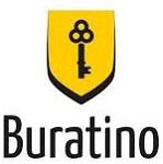 Buratino BlockChain Solutions logo