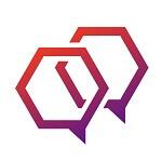 NOIZ logo