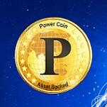 PowerCorp logo