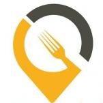 GastroAdvisor (FORK) ICO logo