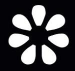 Alfa-Enzo ICO logo