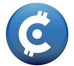 Global Crypto Alliance IEO logo